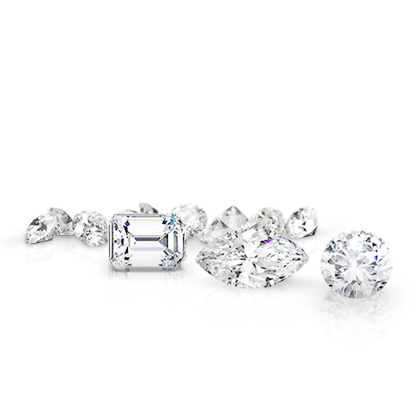 tx jewellery wholesale loose dallas diamonds diamond exchange